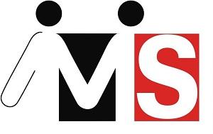 جامعه حمایت از بیماران ام . اس ایران